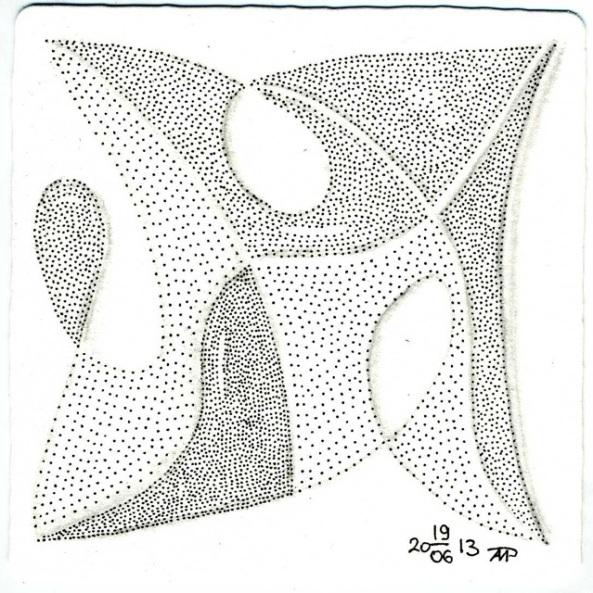 R.Nikolajeva, DotsLinesPatterns, Tangling Without Tangles.jpg
