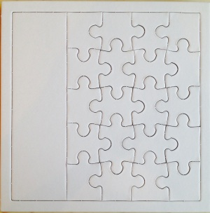 Dotslinespatterns.com puzzle blank 02