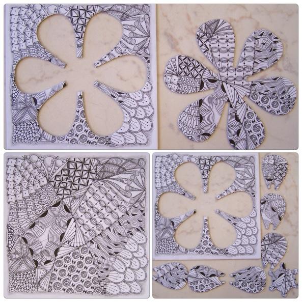 Dotslinespatterns.com puzzle finished 03