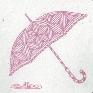 dotslinespatterns.com stencils01
