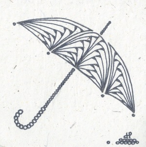 dotslinespatterns.com stencils02