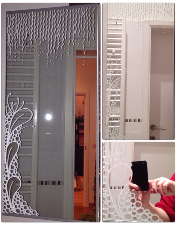 www.dotslinespatterns.com mirror01.JPG