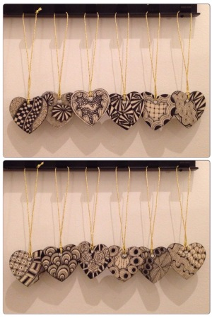 dotslinespatterns.com wooden hearts 06.JPG