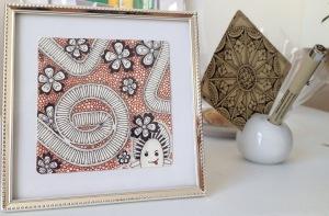 www.dotslinespatterns.com paperplate01.jpg