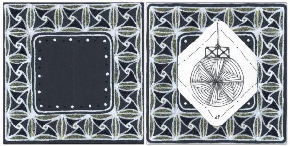www.dotslinespatterns.com tile frames02