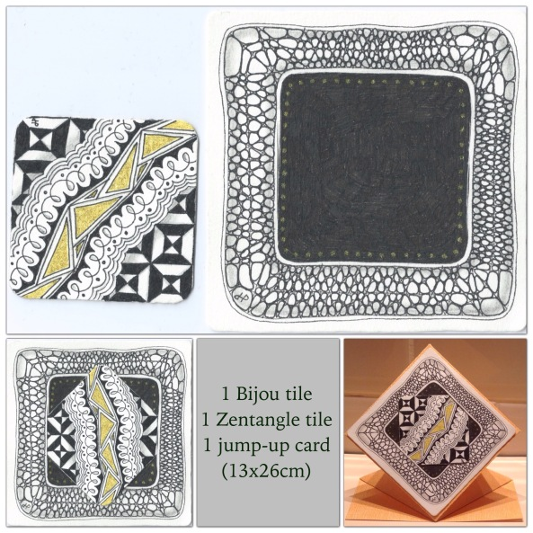 www.dotslinespatterns.com tile frames04