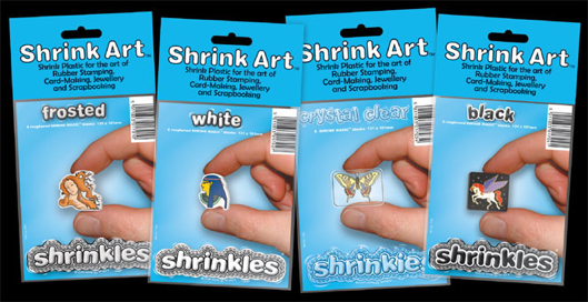 http%3A//www.amazon.co.uk/Shrinkles-Shrink-Platic-Sheets-101x131mm/dp/B002GIUY1Y