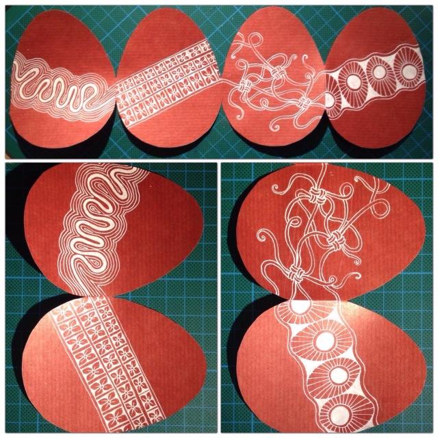 www.dotslinespatterns.com egg book02