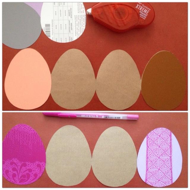 www.dotslinespatterns.com egg book03