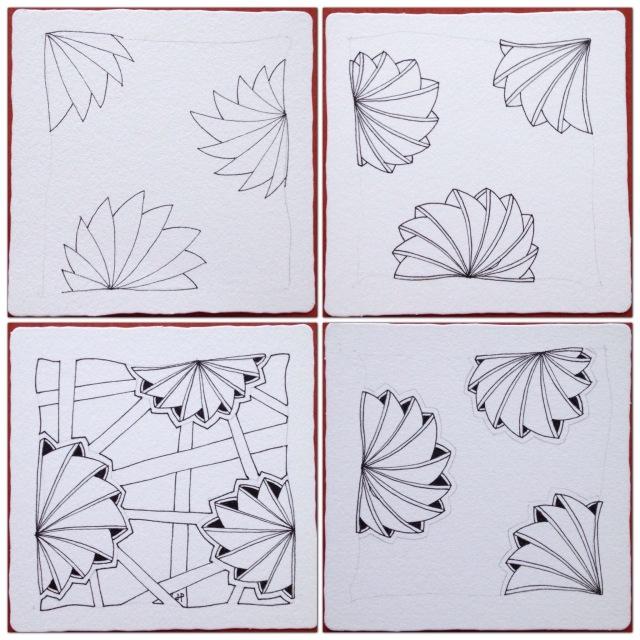 www.dotslinespatterns.com vitrail02